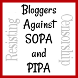 Take a Stand Against SOPA and PIPA