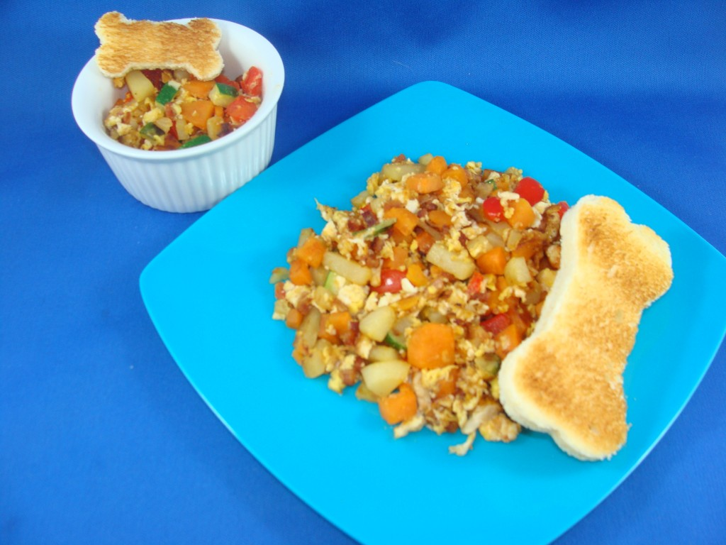 Tasty tuesday cooking with dogs kols notes forumfinder Gallery