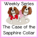 The Case if the Sapphire Collar