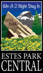 Win a 2 Night Stay in Estes Park for Your Family Giveaway