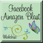 Facebook Amazon Code Blast Giveaway