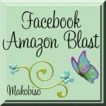 Facebook Amazon Code Blast Giveaway