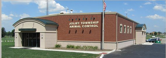 Joliet Township Animal Control