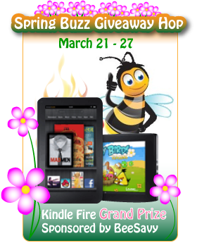 Spring-Buzz-Giveaway-Button