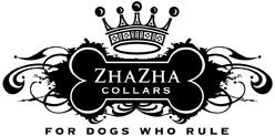 ZhaZhaCollars