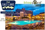 BlogPaws 2012