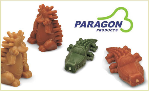 Paragon Dental Chews1