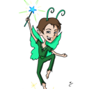 fairy_hobmother3