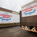 Emergency Relief to Pets Affected by Hurricane Sandy