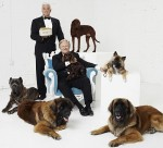 john-ohurley-david-frei-national-dog-show-nbc
