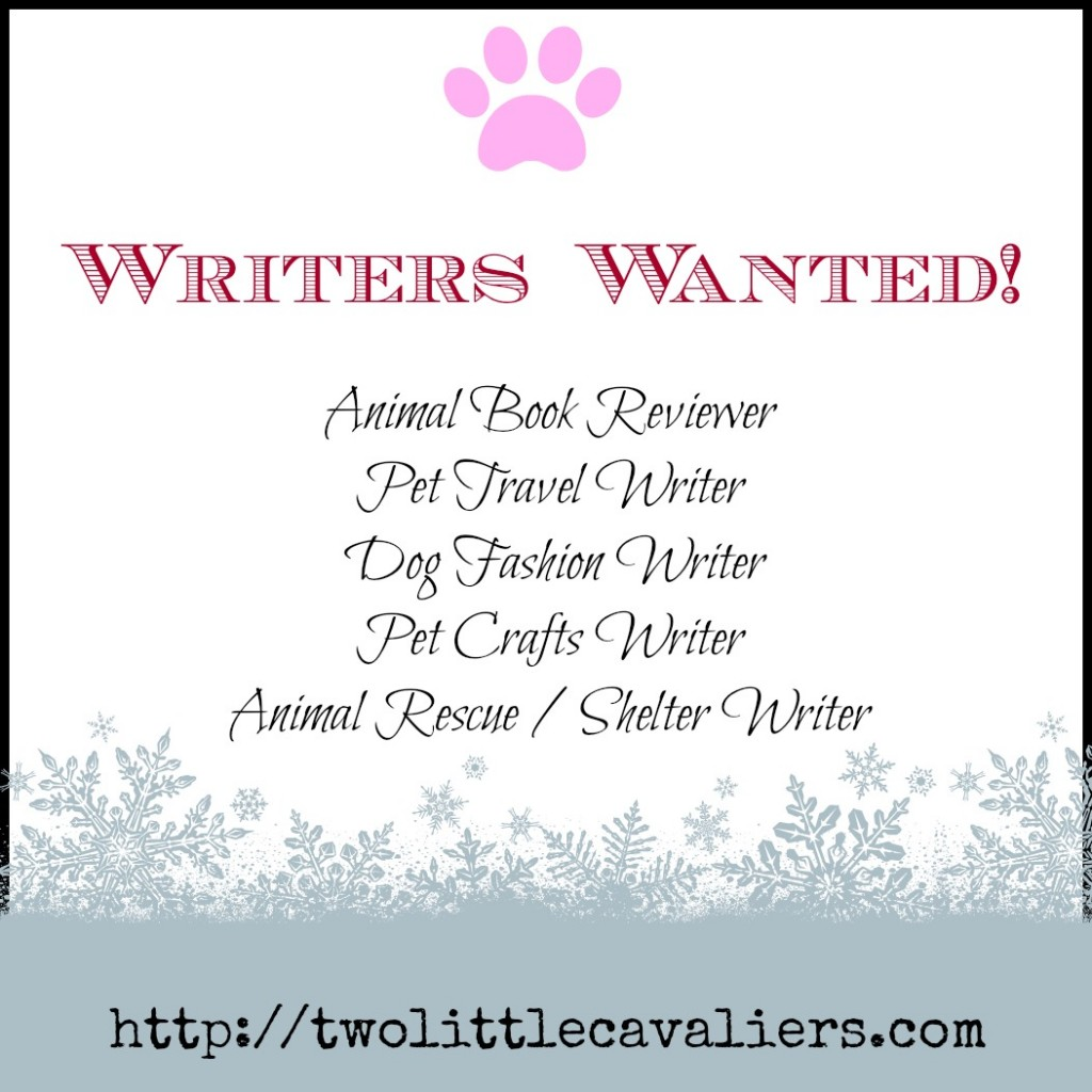 lance academic writers wanted custom essay writing service  writers needed writers needed more lance writers needed writers needed more lance writers needed