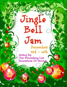jingle bell jam 2