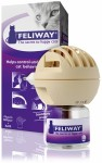 Feliway Review for EntirelyPets