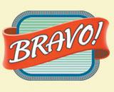 Bravo Raw Dog Food Formula