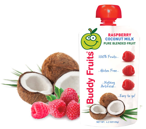 healthy fruit for dogs green fruit