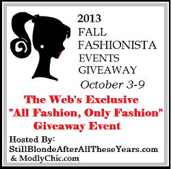 Fall-Fashionsta-2013-250