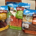 Waggin Train New Jerky Products