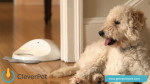CleverPet - Happy Healthy Well Adjusted Pets #Dogs #Tech