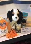 Elf on the Shelf Alternative Mischief Makes Dog Treats